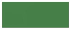 Plataforma por la Homologación en Andalucía Logo
